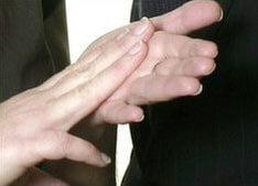 1 14 120312173507 sign language 1