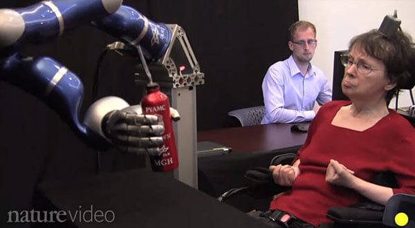 1 29 brainrobotarm 1