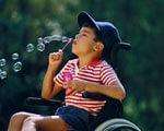 1 31 54643 1. детей-инвалидов, инвалидам, медико-социальной экспертизы, социальная помощь, інвалідності