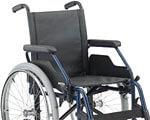 1 22 82469521 2. инвалидов, средствами реабилитации