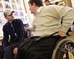 1 07 p invalid 2. утисзн, инвалидов, социальной защиты, средствами реабилитации