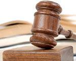 1 18 legislation 1. протезно-ортопедичного підприємства