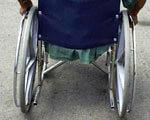 1 18 000001 1. доступності, обмеженими фізичними можливостями, інваліди