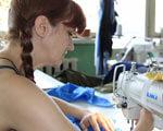 1 26 016043617 40100 1 2. євро-2012, всеукраїнської профспілки працездатних інвалідів, комісія, обмеженими можливостями, підприємства, пільги, роботу, форму, інваліди
