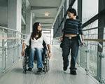1 06 3167b 2. дети-инвалиды, инклюзивного образования, обучения, особыми потребностями