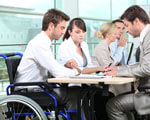 1 12 eced7e3dd46e7c5 1. олександр курилюк, працевлаштування, стажування, інвалідністю