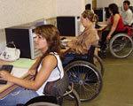 1 03 4125521. вищих навчальних закладах, навчання, інваліди