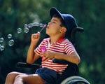1 01 54643 1. дітей-інвалідів, реабілітації
