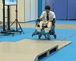 1 23 robotic-wheelchair 2. коляска
