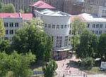 1 25 univer3. освіту, особливими, потребами, інвалідністю