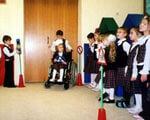 1 04 66770 2. валентина киевская, инвалидных, особыми, потребностями, физическими, школа