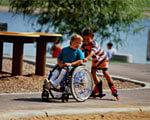 1 12 35984 2. адаптація, навчання, неповносправних, особливими потребами, психофізичного розвитку, інвалідів, інклюзивна освіта