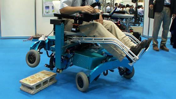 1 23 robotic-wheelchair 1