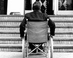 1 13 1990-1u 1. доступності, инвалидов, ограниченными физическими возможностями, пандусами
