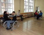 1 13 SAM 2222 2. карлык, максим шведов, инвалидов, танцы