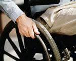1 18 4 13122012035848 2. инвалидов, ограниченными возможностями, реабилитации