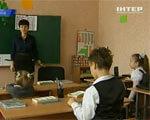 У Києві створили єдину систему навчання дітей, хворих на ДЦП (ВІДЕО) ДЦП НАВЧАННЯ
