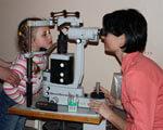 1 18 6 1355309033 2. елена ким, глазных заболеваний, зрения, коррекции, лечения, сетчатки