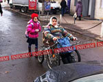 1 20 784125 2. инвалидам, ограниченными физическими возможностями