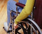 1 04 000110. конвенции, инвалидностью, инвалидов, социальной защиты