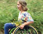 Держава збільшила розмір допомоги інвалідам з дитинства та дітям-інвалідам – Мінсоцполітики ДІТЕЙ-ІНВАЛІДІВ ІНВАЛІДАМ З ДИТИНСТВА