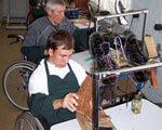 1 25 invalidy 2. инвалидов, реабилитации