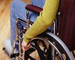 1 18 000110. інвалідності