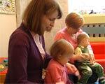1 23 9965841. дітей-інвалідів, реабілітації