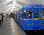 Київський метрополітен піклується про пасажирів з особливими фізичними можливостями МЕТРОПОЛІТЕНІ