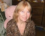 Елена лечит глухих дочку и внучек любовью ГЛУХИХ