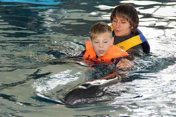 1 25 delfiny 3