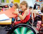 1 21 osvita123 2. вадами розвитку, дітей-інвалідів, навчання, особливими потребами