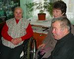 1 17 zamkova 1 2. запоточних, фонду соціального страхування, каліцтва