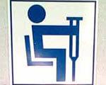 1 18 785421 2. обмеженими фізичними можливостями, особливими потребами, інвалідів