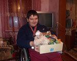 1 11 667d033896e043581240bd69964d4af5 2. інвалідів