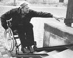 1 11 dostupnost poka v proekte 2. инвалидов, ограниченными возможностями