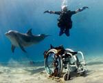 1 08 diving-for-disabled3 2. инвалидностью, инвалидов