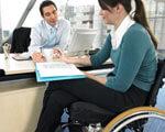 1 26 IS188-074 S. инвалидов