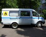 1 05 news main 22017 101001258639 2. социальное такси