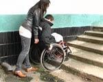 1 21 49652145. інвалідів