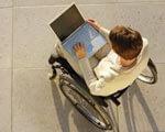 1 01 invalid-ris. инвалидов, слабовидящих