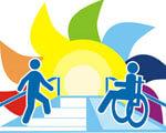 1 11 logos final posl 2. індекс інклюзії, особливими потребами, інклюзивне навчання