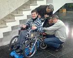 1 26 Foto1-284x211 1 2. инвалидов, подъёмник