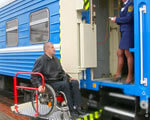 1 04 000624 381618. обмеженими фізичними можливостями, особливими потребами, інвалідів