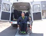 1 18 thumb-article-390x291-e7f3 2. глухих, инвалидов, незрячих, слуховых аппаратов