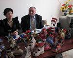 1 14 2013-03-13 img dityacha poliklinika 010 novyy razmer 1 2. депоп, дітей-інвалідів, реабілітації