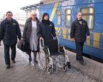 1 05 15193 1 2. инвалидов, ограниченными физическими возможностями