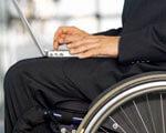1 04 95537e775ec96da646005b1ce0b1b3b9. инвалидов, ограниченными возможностями