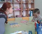1 15 2013-03-13-11.18 2. дітей-інвалідів, реабілітації