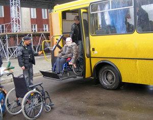 1 14 foto avtobus dlya nval d v 2